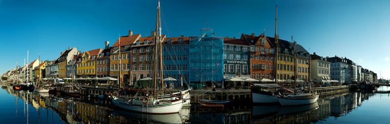 nyhamn_panorama.jpg