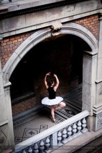 ballerina-portrait-03