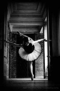 ballerina-portrait-06