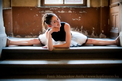 ballerina-portrait-12