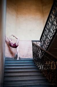 ballerina-portrait-17