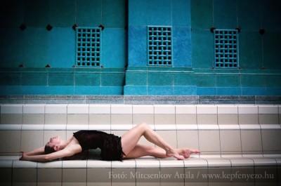 ballerina-portrait-24