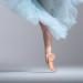 Balett @ Stúdió