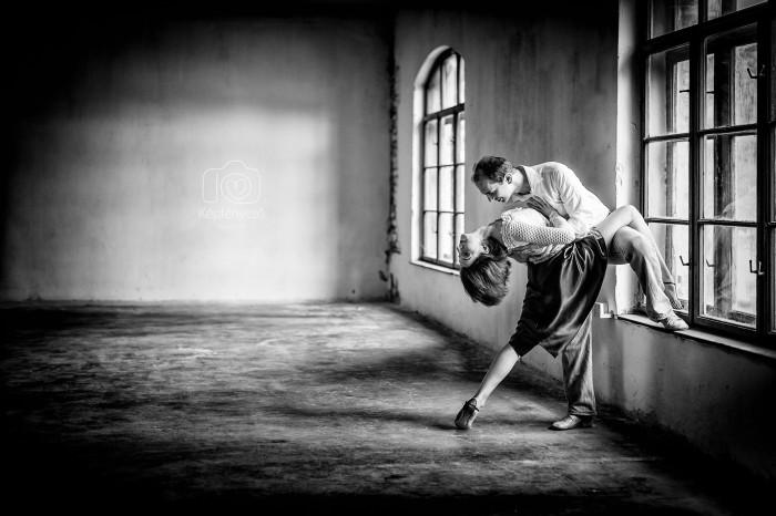 tango-15