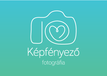 Kepfenyezo_Logo_White_Gradient_final_RGB