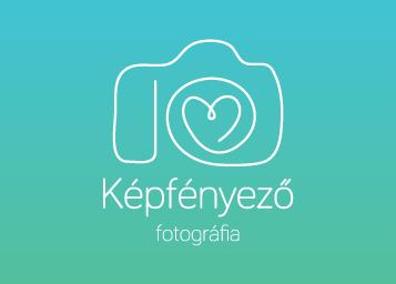 Kepfenyezo_Logo_White_Gradient_final_RGB